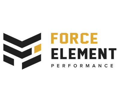 Force Element Performance brand logo
