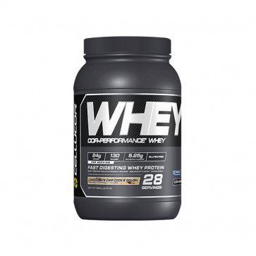 Cellucor - Cor Performance Whey