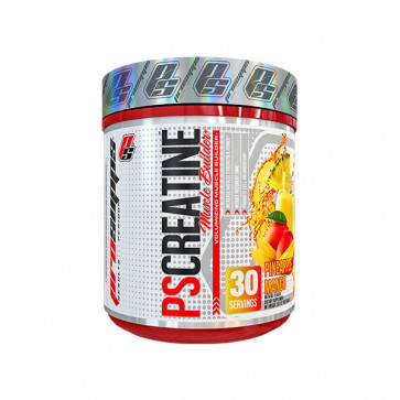 Pro Supps - PS Creatine Muscle Builder
