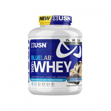 USN - BlueLab 100% Whey