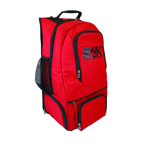 e6f834ec84d0 Buy Isolator Fitness ISO PACK High-Quality BACKPACK Online - Supps R Us