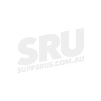 Gen-Tetc Nutrition - BCAA'S 8-1-1 (EXPIRES AUGUST 2017)
