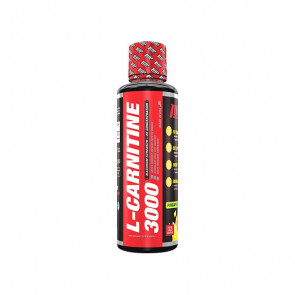 1UP Nutrition - L-Carnitine 3000