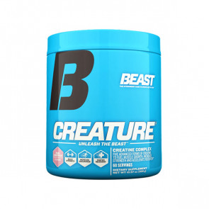 Beast - CREATURE POWDER