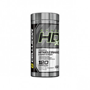 Cellucor - SuperHD Xtreme