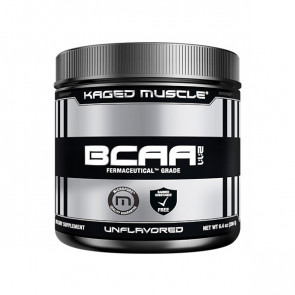 Kaged Muscle - BCAA 2:1:1