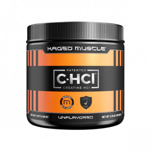 Kaged Muscle - C-HCL