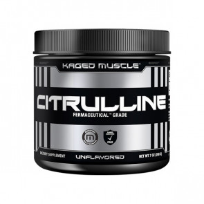 Citruline by Kaged Muscle