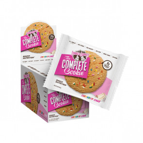Lenny & Larry's - COMPLETE PROTEIN COOKIE