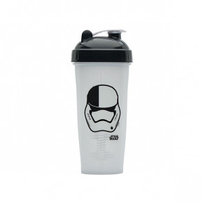 Performa - Star Wars Series Shaker - Executioner Storm Trooper