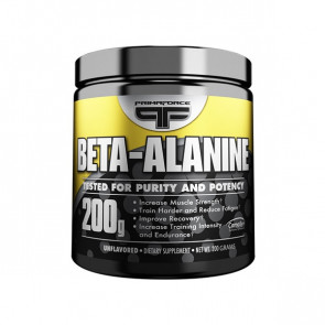 PrimaForce - Beta-Alanine