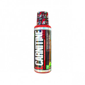 Pro Supps - L-CARNITINE 3000