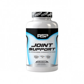 RSP - Joint Support