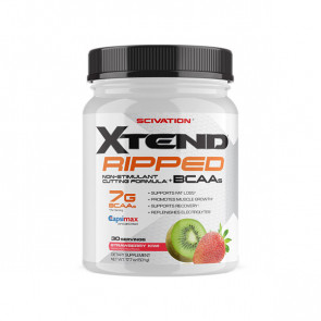 Scivation - Xtend Ripped
