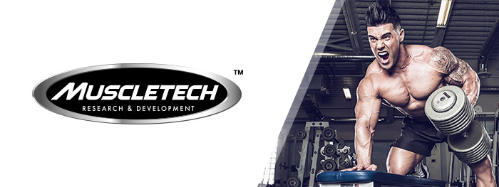 Muscletech Nutrition Supplements